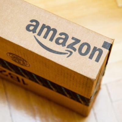 Trump advierte a Amazon que deberá pagar más al Servicio Postal de EU