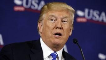 Trump estudia imponer otros 100 mil mdd aranceles China
