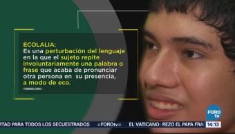 Gran Cantidad Niños Autismo Reciben Atención Falta Recursos