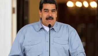 Venezuela suspende actividades comerciales y financiera Panamá