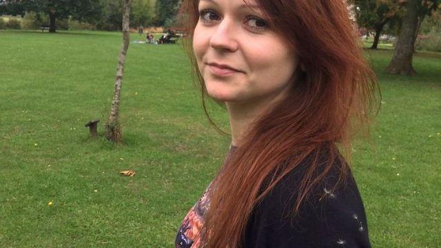 dan alta yulia hija exespia ruso-serguei skripal