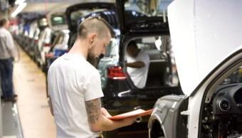 México propone contenido regional para autos en TLCAN de 70%
