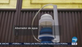 Cómo Hacer Más Eficiente Gasto Agua Descargas Baños