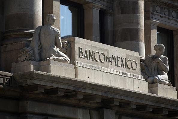 Banxico confirma ciberataques a cinco bancos entre abril y mayo
