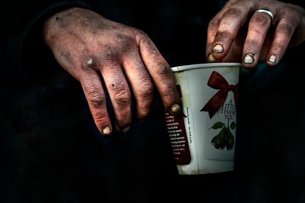 Mexicanos salieron de la pobreza por reducción inflacionaria