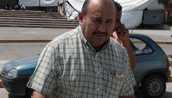 Candidato del PRI asesinado en Guerrero había recibido amenazas