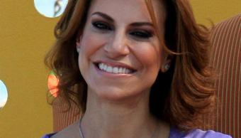Gobierno Veracruz entrega pruebas para detención de Karime