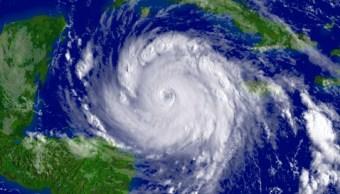 Temporada de huracanes inicia este viernes