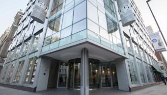 Cambridge Analytica es investigada a pesar de que se declaró en quiebra
