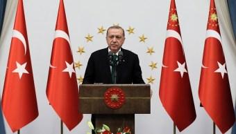 Aumenta tensión diplomática entre Turquía e Israel por matanza en Gaza