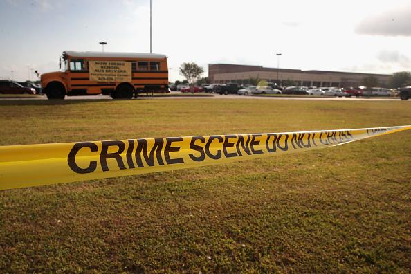 Investigación sobre el tiroteo en Texas llevará tiempo, asegura el FBI