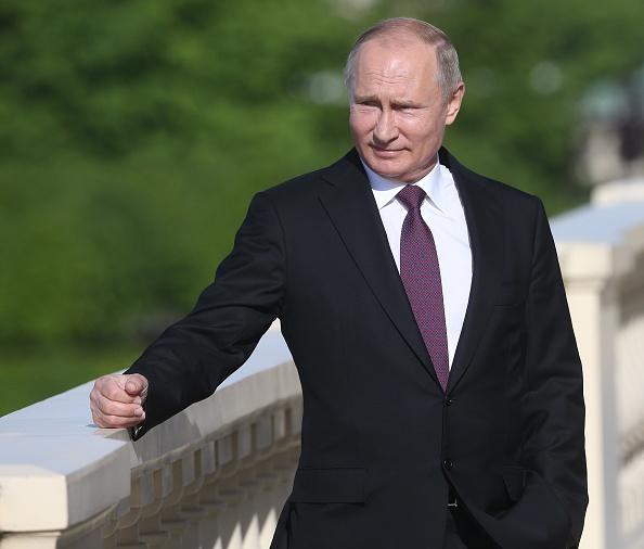 Putin asegura que Norcorea cumplió todas sus promesas