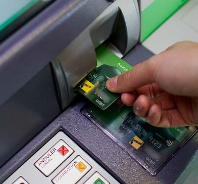 Morena presenta en el Senado iniciativa para prohibir comisiones bancarias