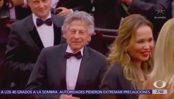 Academia de Cine estadounidense expulsa a Bill Cosby