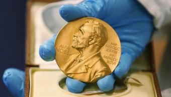 Academia sueca suspende entrega Nobel Literatura 2018