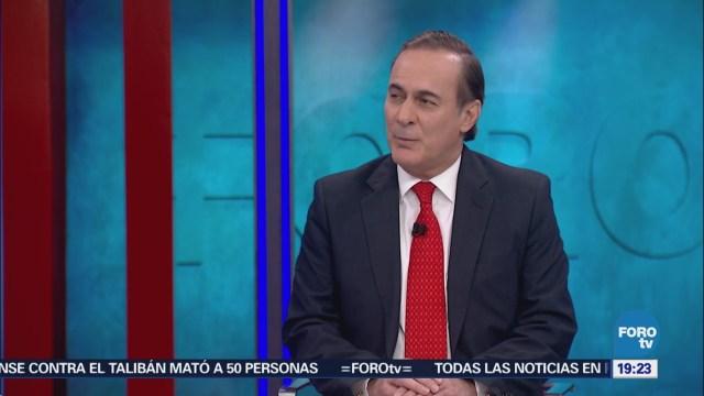 Indicadores Inseguridad Disparan País CCE