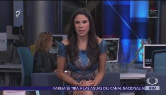 Al aire, con Paola Rojas: Programa del 24 de mayo del 2018