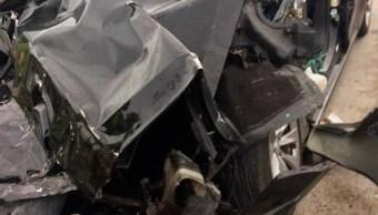 accidentes aumentan temor vehiculos autonomos eu