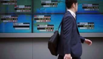 Bolsas asiáticas a la baja tras anuncio de aranceles a autos