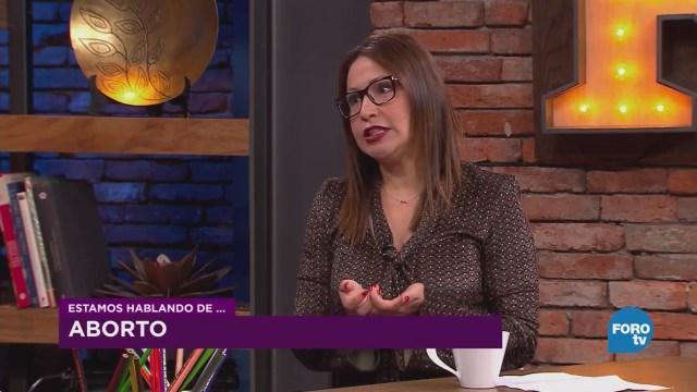 Aplicación Bioética México UNAM Ética Salud