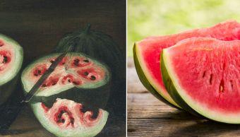 comparativa-imagenes-apariencia-anterior-sandia-apariencia-actual-prueba-modificacion-forzada-frutas-y-verduras