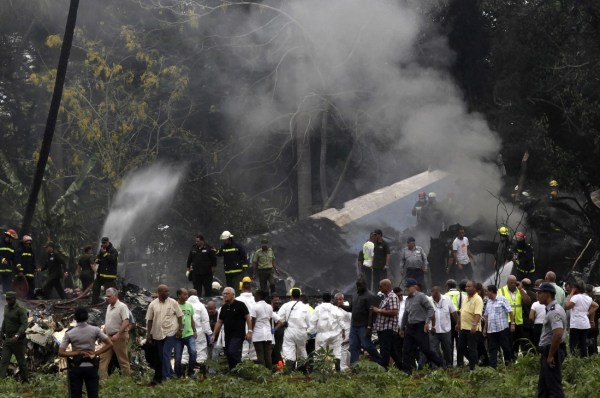 Accidentes de Aeronaves (Civiles) Noticias,comentarios,fotos,videos.  - Página 15 Autoridades-mexicanas-identifican-tripulacion-avion-accidentado-cuba