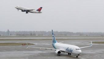 Aviones Viajar Mundo Convocatoria Empleo Aerolínea