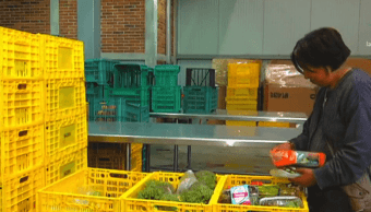 Asociación Mexicana de Bancos de Alimentos pide retirar spot del PVEM
