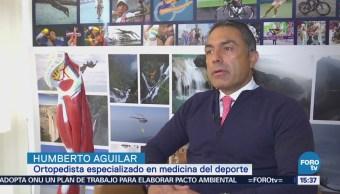 Beneficios Triatlón Salud Doctora Diane Pérez Deportistas