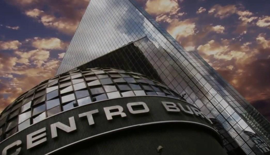 Bolsa Mexicana pierde 0.67% por toma de utilidades