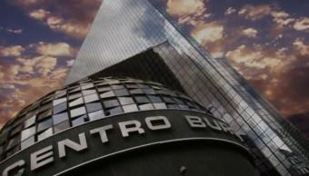 Bolsa y moneda de México caen ante nerviosismo del TLCAN