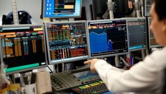 Bolsas europeas abren al alza pese a salida de EU