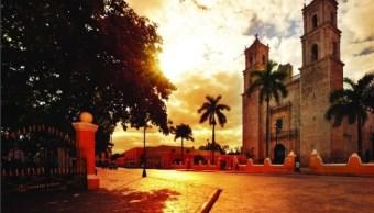 Se mantiene el calor extremo en Yucatán; superan los 40 grados