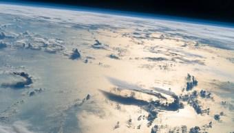 Cambios orbitales Tierra han modificado clima durante 215 millones años