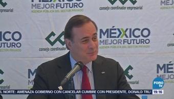 CCE Demanda AMLO Defina Postura Frente Reforma Educativa