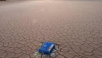 Onda de calor y lluvias fuertes prevén en el país