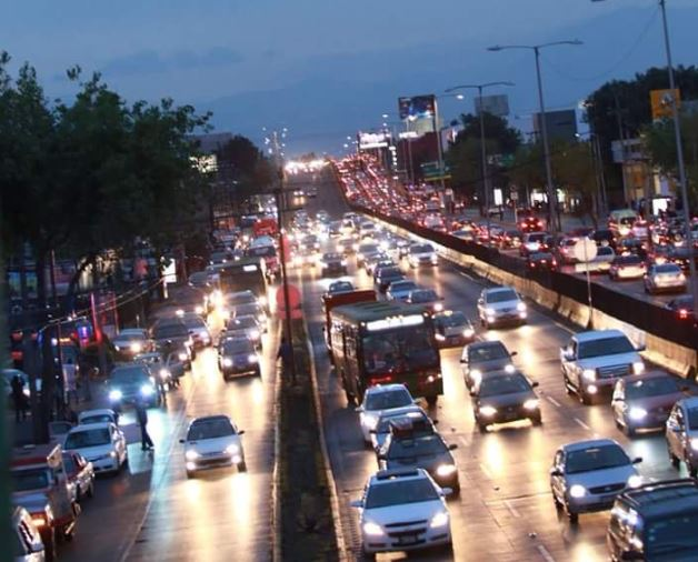 Alcanza cifras históricas el robo de autos: AMIS