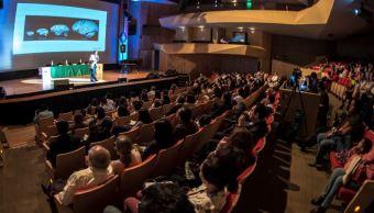 Realizan Tercer Congreso Internacional de Sobredotación
