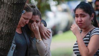 Global Air alista reuniones con familiares de víctimas de avionazo en Cuba