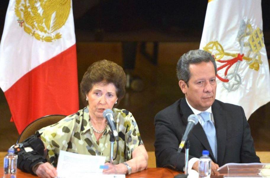México recibirá exposición de obras del Vaticano
