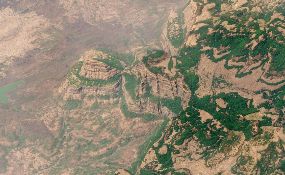 Imagenes satelitales de la tierra