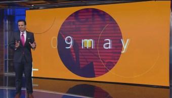 Despierta, con Loret de Mola: Programa del 9 de mayo del 2018