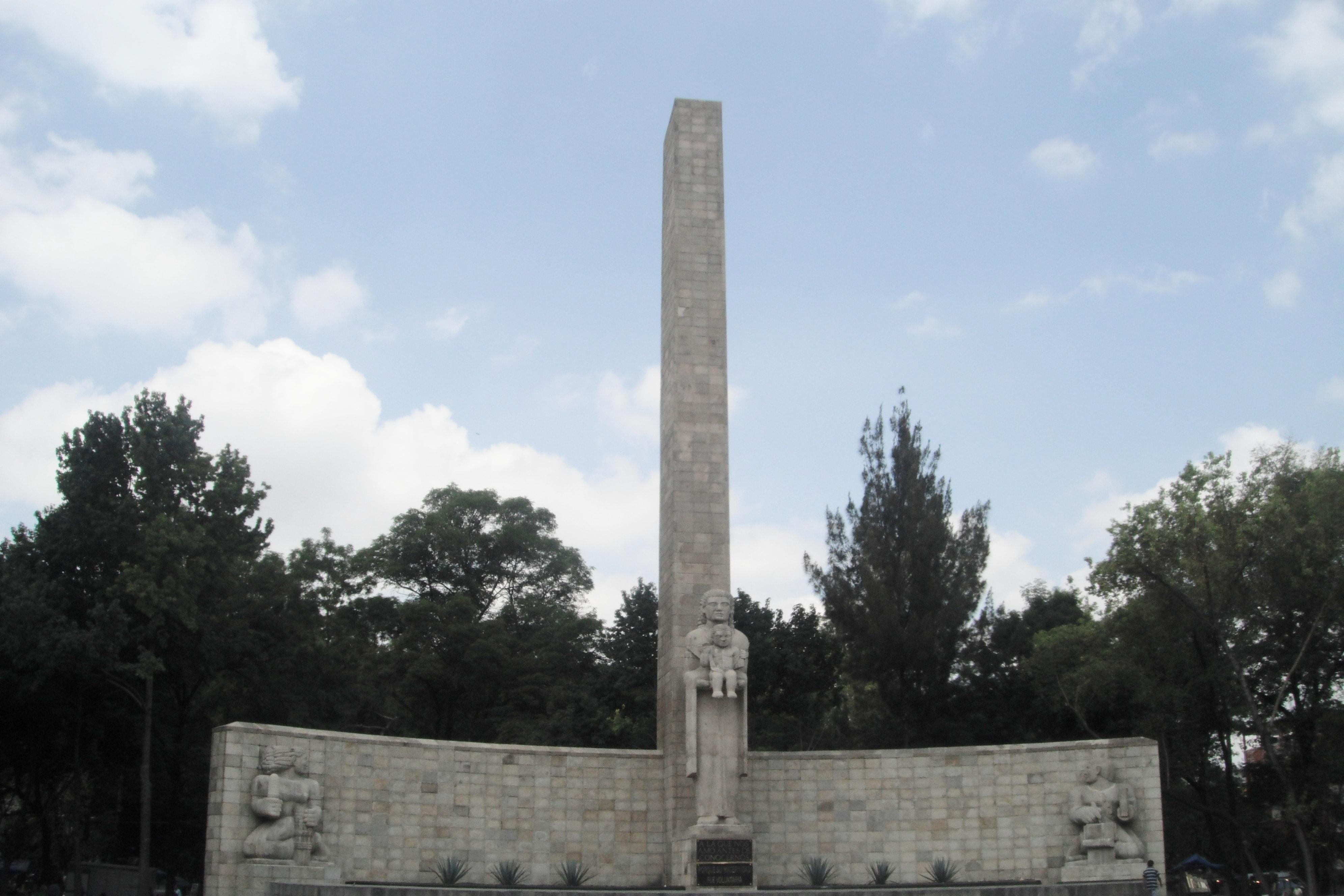 monumento-a-la-madre-ciudad-de-mexico-inaugurado-miguel-aleman-1949