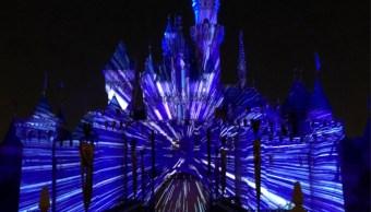 Disneyland festejará 'Día de Star Wars' en parque de California