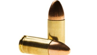 disparan armas de fuego a vecindad en iztacalco