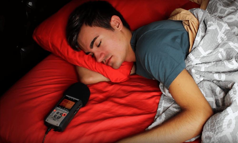 Dormir Sueño Vida Semana Fin Salud