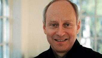 Michael J. Sandel, Premio Princesa de Ciencias Sociales