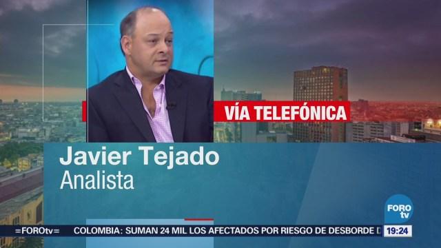 Segundo Debate Candidatos Presidenciales Análisis Javier Tejado