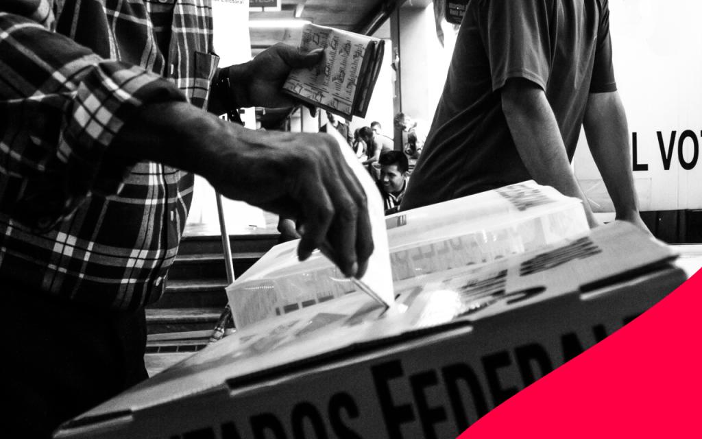 empresas-votar-lopez-obrador-amlo-herdez-lala-sanborns-vasconia-grupo-mexico