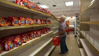 Empresarios venezolanos, entre el miedo y la incertidumbre